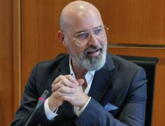 Domenica 26 luglio ad Argelato Bonaccini chiude con il suo libro la festa regionale del Pd