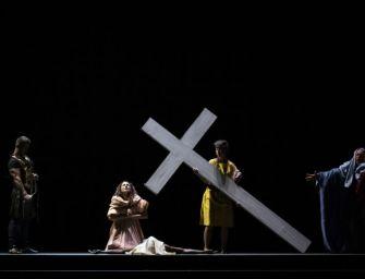 Reggio. Cavalleria Rusticana e Pagliacci al teatro Valli