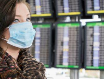 Coronavirus: in Emilia 97 casi