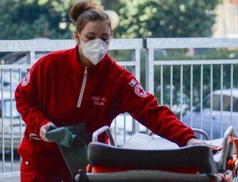 Coronavirus, a Reggio solo un ricovero precauzionale. Attivata unità di crisi