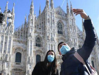 Coronavirus, il Duomo di Milano riapre il 2 marzo