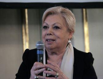 La Fondazione i Teatri di Reggio Emilia ricorda Mirella Freni