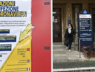 """Coronavirus, i sindacati: """"Le risorse per gli ammortizzatori sociali ci sono, la Regione solleciti il Ministero del Lavoro"""""""