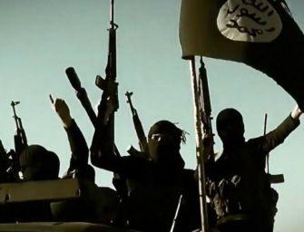 """""""Contatti social con l'Isis"""", fermo tunisino 25enne"""