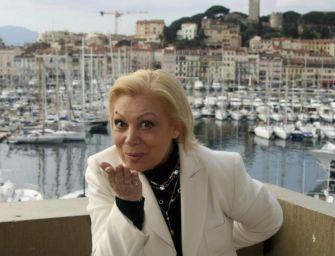 Un anno dopo Modena ricorda Mirella Freni