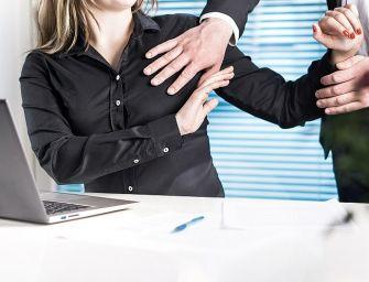 Da coop e sindacati un corso formativo per promuovere prevenzione e sensibilizzazione sulla violenza di genere nei luoghi di lavoro