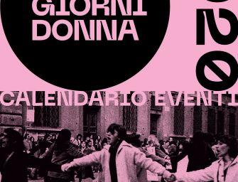 Reggio. 'Trecentosessantacinque giorni donna', le donne protagoniste nella società