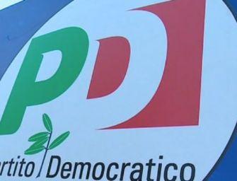 Reggio. Pd centro storico: non deve essere un sindaco il nuovo segretario provinciale