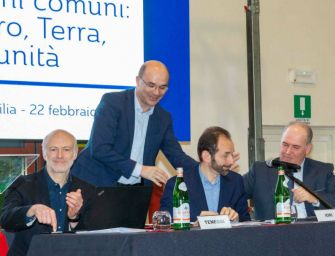 Confcooperative: nuova legge sulla cooperazione e nuovo patto d'impresa
