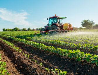 Liquidità per imprese agricole con anticipi Pac