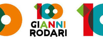 Su Baoblog i 100 anni di Gianni Rodari