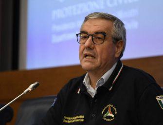 Virus in Italia: 610 deceduti e 1.615 contagi