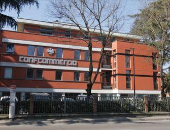 Reggio. Confcommercio: agenti, posticipare rinnovo degli organi