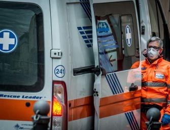 Modena. Muore operatrice sanitaria 36enne