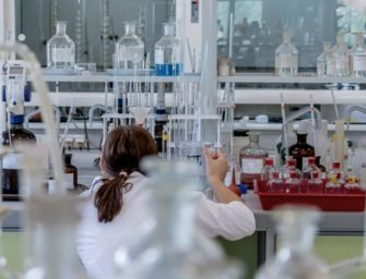 Coronavirus: 10mila morti in Europa