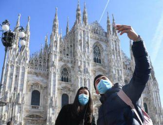 """Il """"Cura Italia"""", attive da subito le norme"""