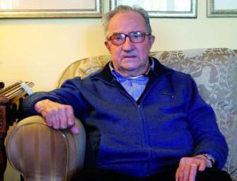 Modena. Addio a Dario Mengozzi, esponente di primo piano del cattolicesimo democratico
