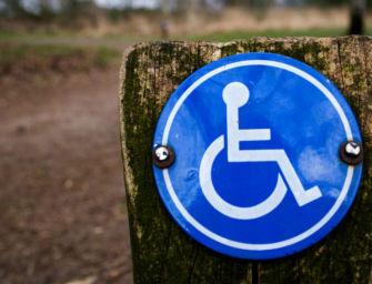 Lockdown, il chiarimento della Regione: per le persone con disabilità mentale spostamenti consentiti in casi specifici