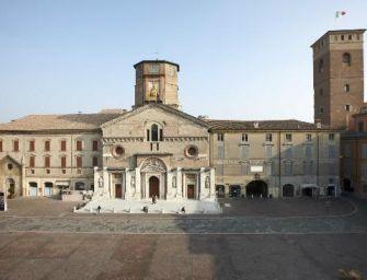 Chiesa di Reggio Emilia-Guastalla: nuova proposta culturale e turistica