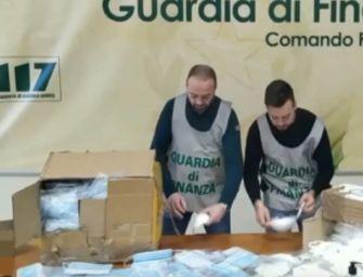 Sottrae materiale sanitario all'azienda ospedaliera di Parma per farlo rivendere all'esterno: dipendente sospeso dal servizio
