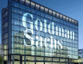 Coronavirus, Goldman Sachs: Pil Italia -11,6% nel 2020