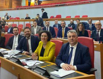 "Emergenza Coronavirus, Lega Emilia-Romagna: ""Stop a plastic tax e sugar tax nel 2020"""