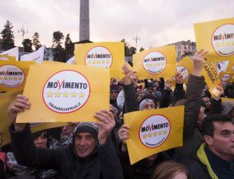 Emergenza Coronavirus, il M5S dell'Emilia-Romagna dona il taglio dei propri stipendi al fondo regionale della Protezione civile