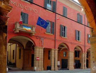 "Correggio, scontro Lega-Pd sul crac En.cor. La sindaca Malavasi: ""Accuse diffamatorie, denuncio"""
