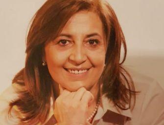 Addio a Simonetta Gialdi, sindacalista della Cgil
