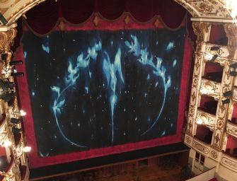"""Giornata mondiale del teatro, Cgil Reggio: """"Investire nel settore e nelle persone che ci lavorano"""""""