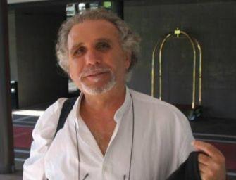 Coronavirus, morto a Fidenza il genetista di fama internazionale Michele Stanca