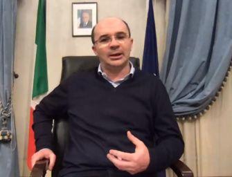 Reggio. Vecchi: con Parma e Piacenza siamo la realtà regionale più colpita