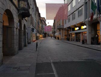 Emilia al lavoro per commercio e turismo