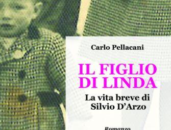 Carlo Pellacani, 'Il figlio di Linda'