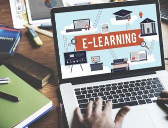 E-learning per l'accesso alle professioni: al tempo del Coronavirus in Emilia-Romagna la formazione è a distanza
