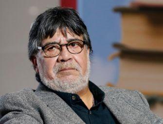 Coronavirus, morto a 70 anni Luis Sepulveda