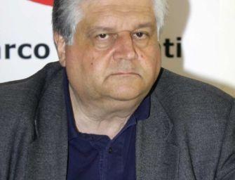 Gente di Reggio ricorda Mario Monducci: con te se n'è andato un pezzo della nostra vita