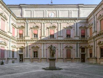 Un Bilancio in crescita per l'Università di Bologna