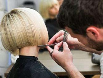 Emilia su parrucchieri ed estetiste
