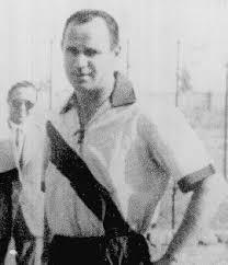 Bomporto, cento anni fa nasceva Renato Braglia