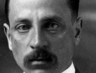 Amore, Jung, Rilke e il buddhismo