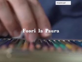 Nomadi e Paolo Belli cantano 'Fuori la paura', proventi al Santa Maria di Reggio