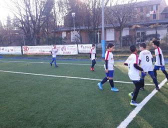 Reggio. Aperto il bando per sostenere i bimbi e ragazzi nello sport