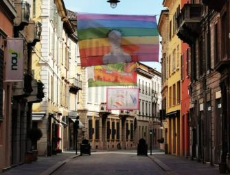 Reggio. Sindacati e Confcommercio, firmato importante accordo di sostegno al reddito