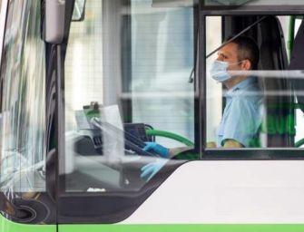 """In Emilia-Romagna nessuna criticità per il trasporto pubblico locale all'avvio della """"fase 2"""""""