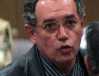 Strage alla stazione di Bologna: Paolo Bellini, la Primula nera, il bandito della Mucciatella, torna in aula