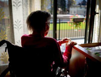 In Emilia-Romagna verso la graduale riapertura i centri diurni per persone con disabilità