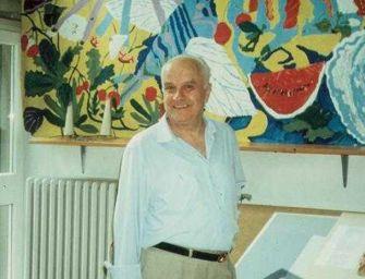 101 anni di Loris Malaguzzi: a Reggio il programma di iniziative