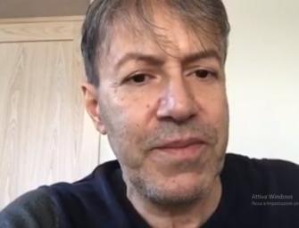 Direttore Talk, in diretta con Nicola Fangareggi (mercoledì 27 maggio)