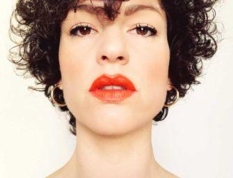 Nuovo singolo di Sara Loreni: 'Neve di maggio'
